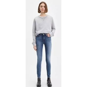 NWOT Levi's 311 shaping skinny jeans